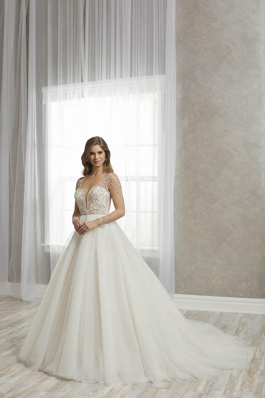 bridal-gowns-jacquelin-bridals-canada-27239