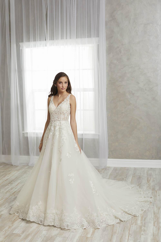 bridal-gowns-jacquelin-bridals-canada-27240