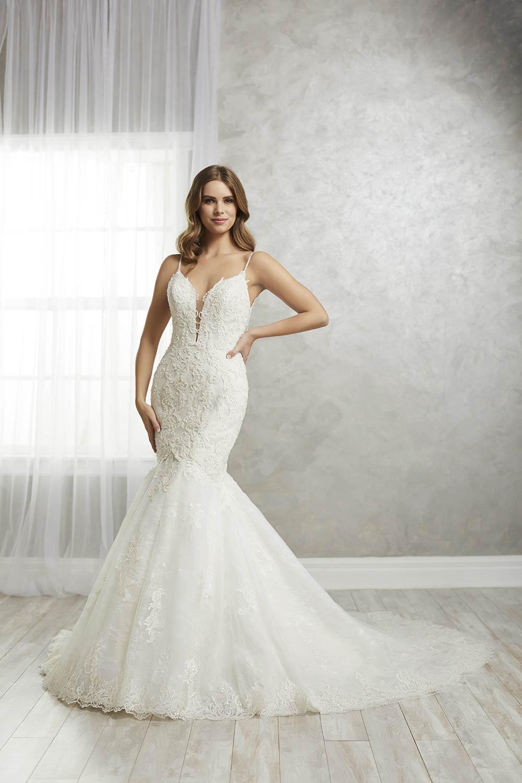 bridal-gowns-jacquelin-bridals-canada-27241