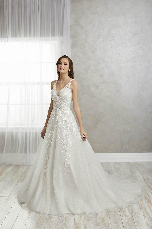 bridal-gowns-jacquelin-bridals-canada-27242