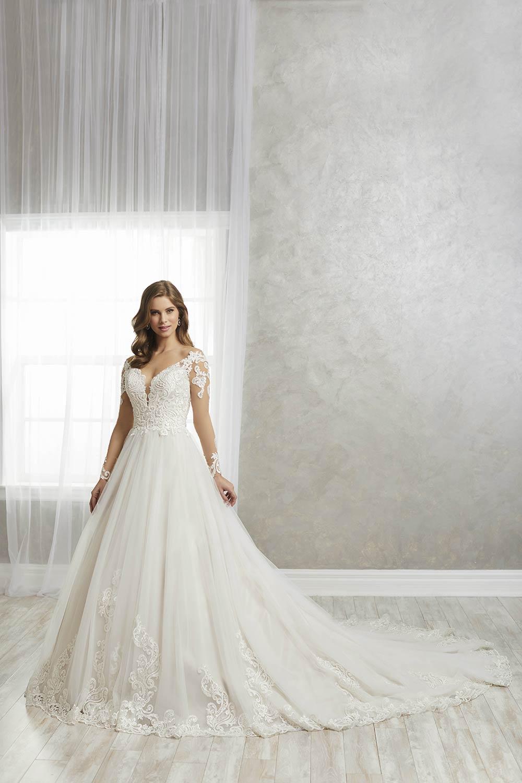 bridal-gowns-jacquelin-bridals-canada-27243