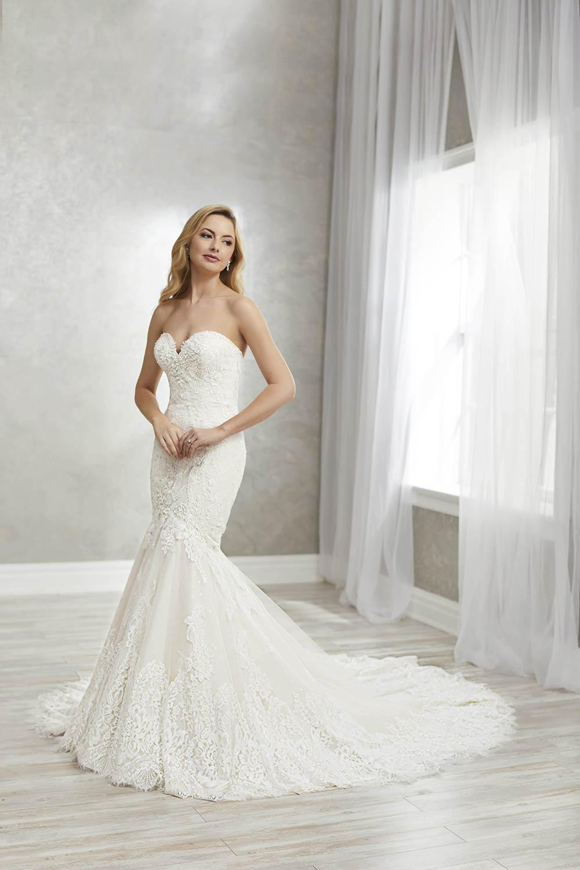 bridal-gowns-jacquelin-bridals-canada-27244