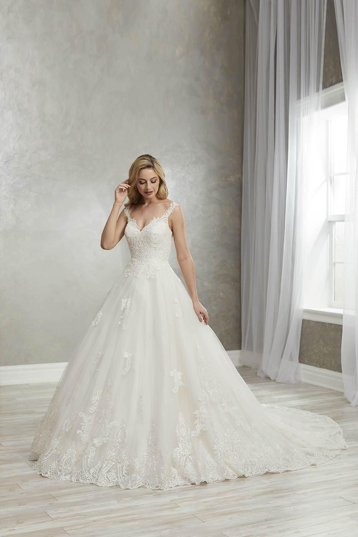 bridal-gowns-jacquelin-bridals-canada-27246