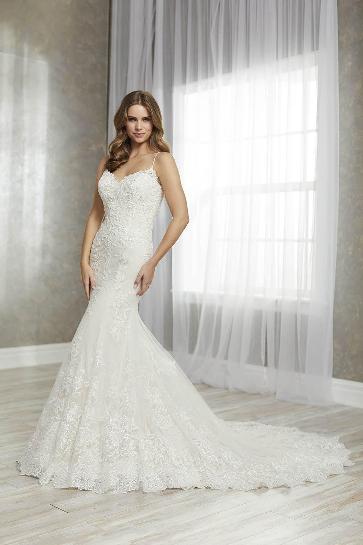 bridal-gowns-jacquelin-bridals-canada-27247