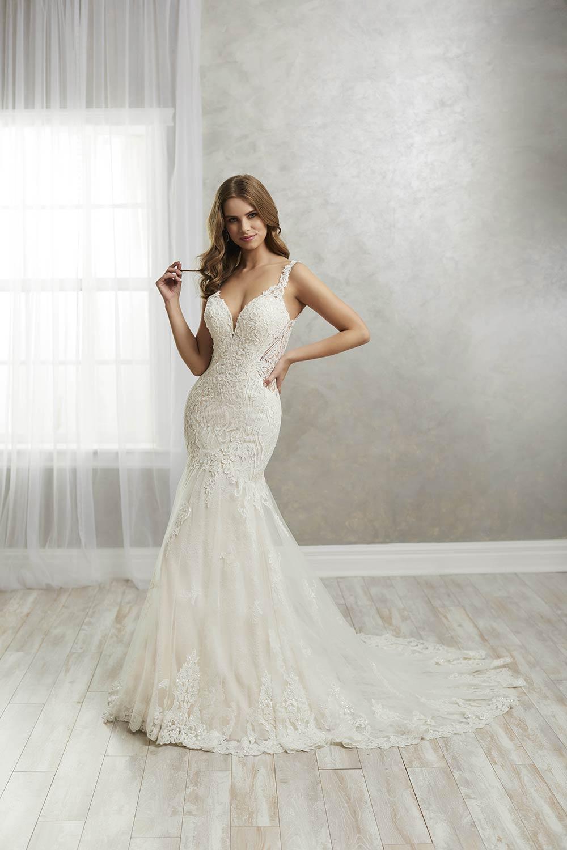 bridal-gowns-jacquelin-bridals-canada-27249