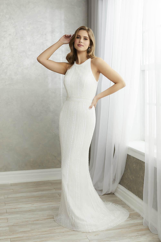 bridal-gowns-jacquelin-bridals-canada-27251