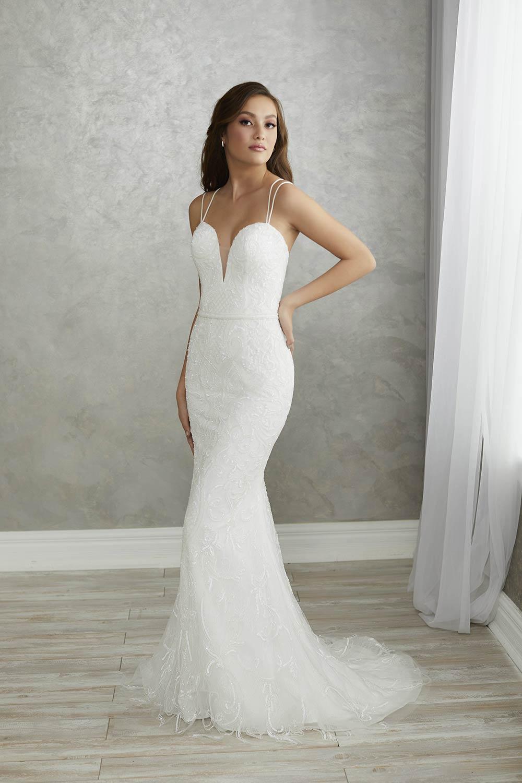 bridal-gowns-jacquelin-bridals-canada-27252