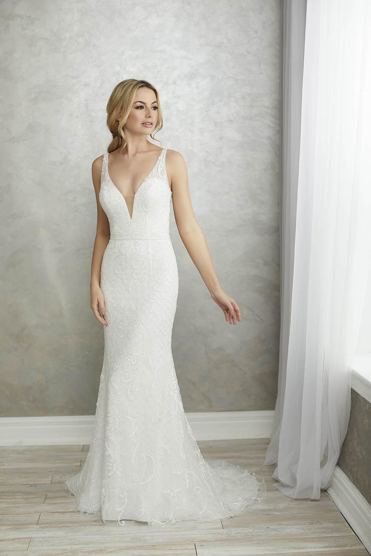 bridal-gowns-jacquelin-bridals-canada-27253
