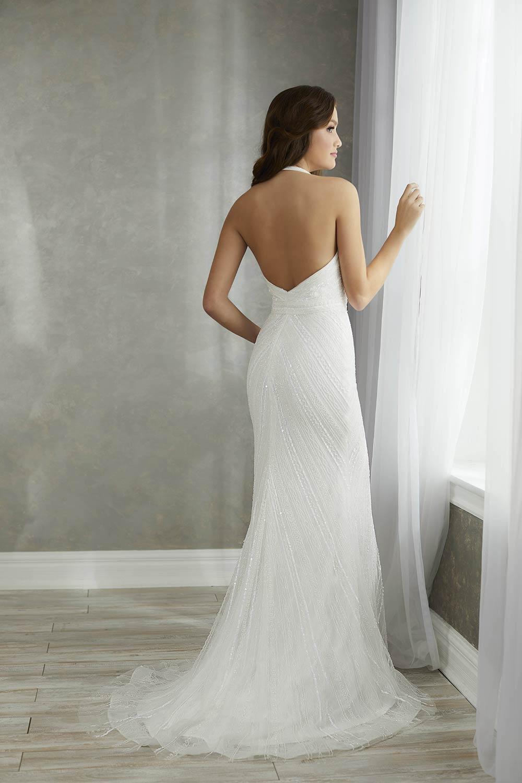 bridal-gowns-jacquelin-bridals-canada-27254