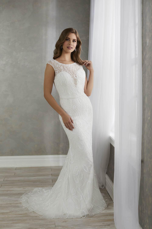 bridal-gowns-jacquelin-bridals-canada-27255
