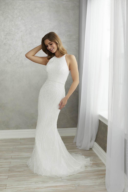 bridal-gowns-jacquelin-bridals-canada-27256