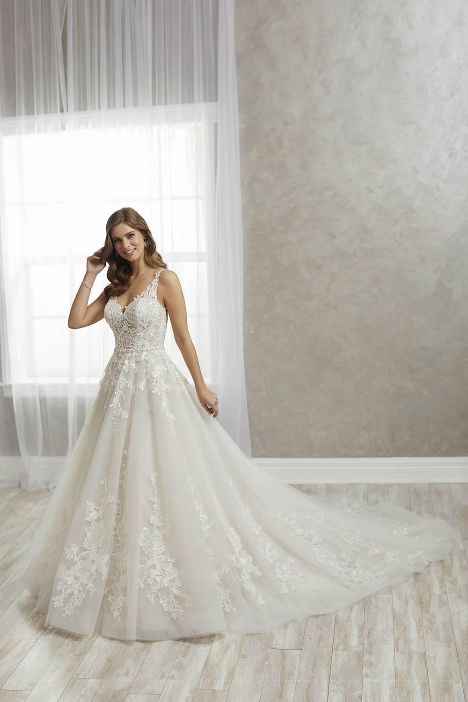 bridal-gowns-jacquelin-bridals-canada-27257