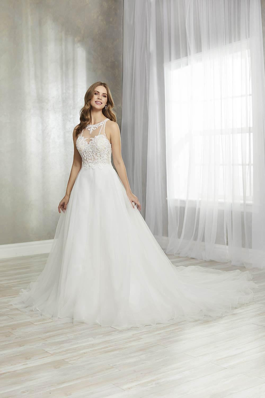 bridal-gowns-jacquelin-bridals-canada-27258