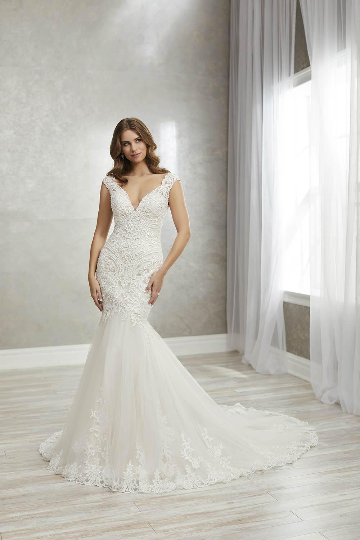 bridal-gowns-jacquelin-bridals-canada-27259