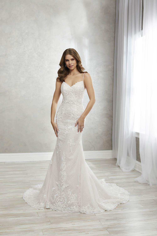 bridal-gowns-jacquelin-bridals-canada-27260