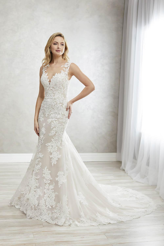 bridal-gowns-jacquelin-bridals-canada-27261