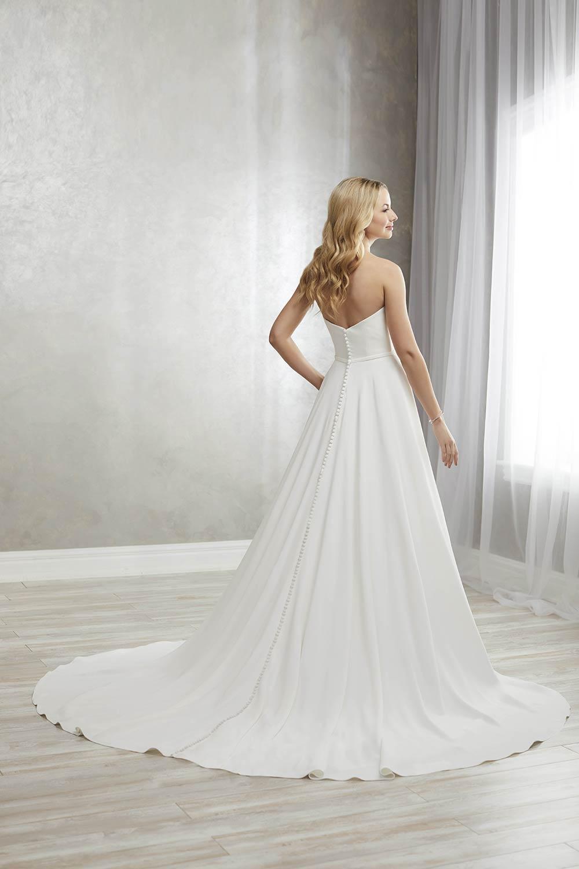 bridal-gowns-jacquelin-bridals-canada-27268