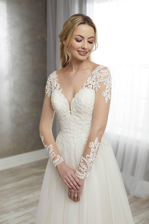 bridal-gowns-jacquelin-bridals-canada-27270