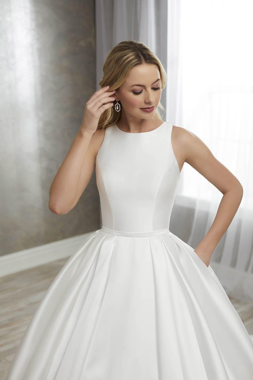 bridal-gowns-jacquelin-bridals-canada-27273