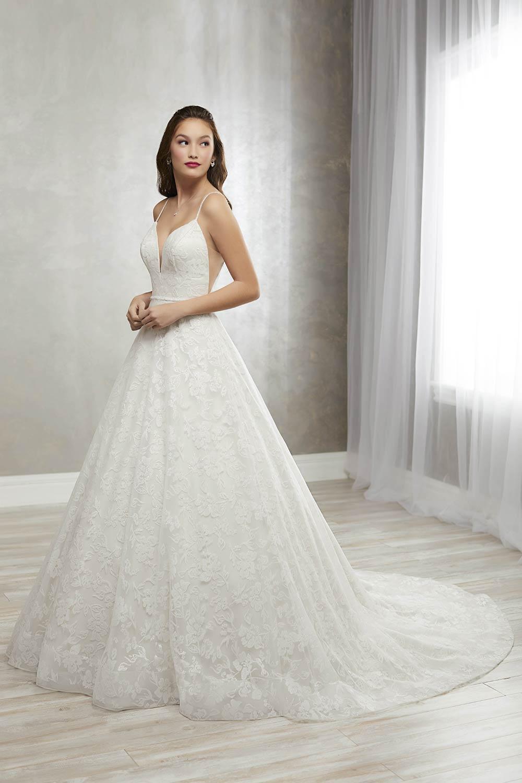 bridal-gowns-jacquelin-bridals-canada-27278