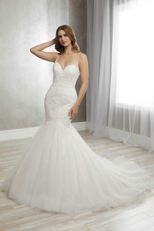 bridal-gowns-jacquelin-bridals-canada-27279