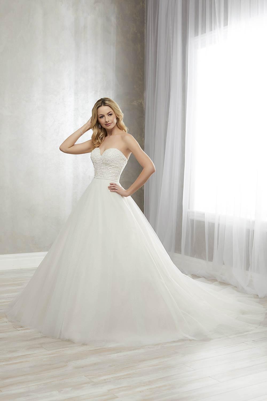 bridal-gowns-jacquelin-bridals-canada-27280