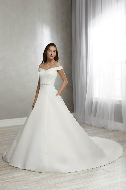 bridal-gowns-jacquelin-bridals-canada-27282