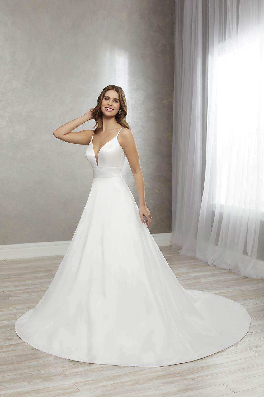 bridal-gowns-jacquelin-bridals-canada-27283