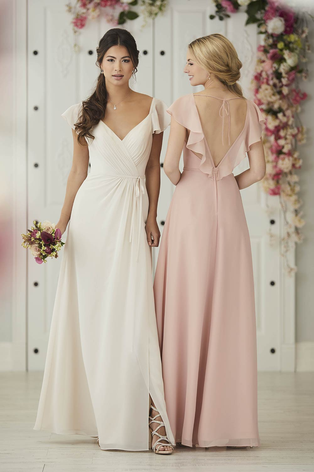 bridesmaid-dresses-jacquelin-bridals-canada-27284