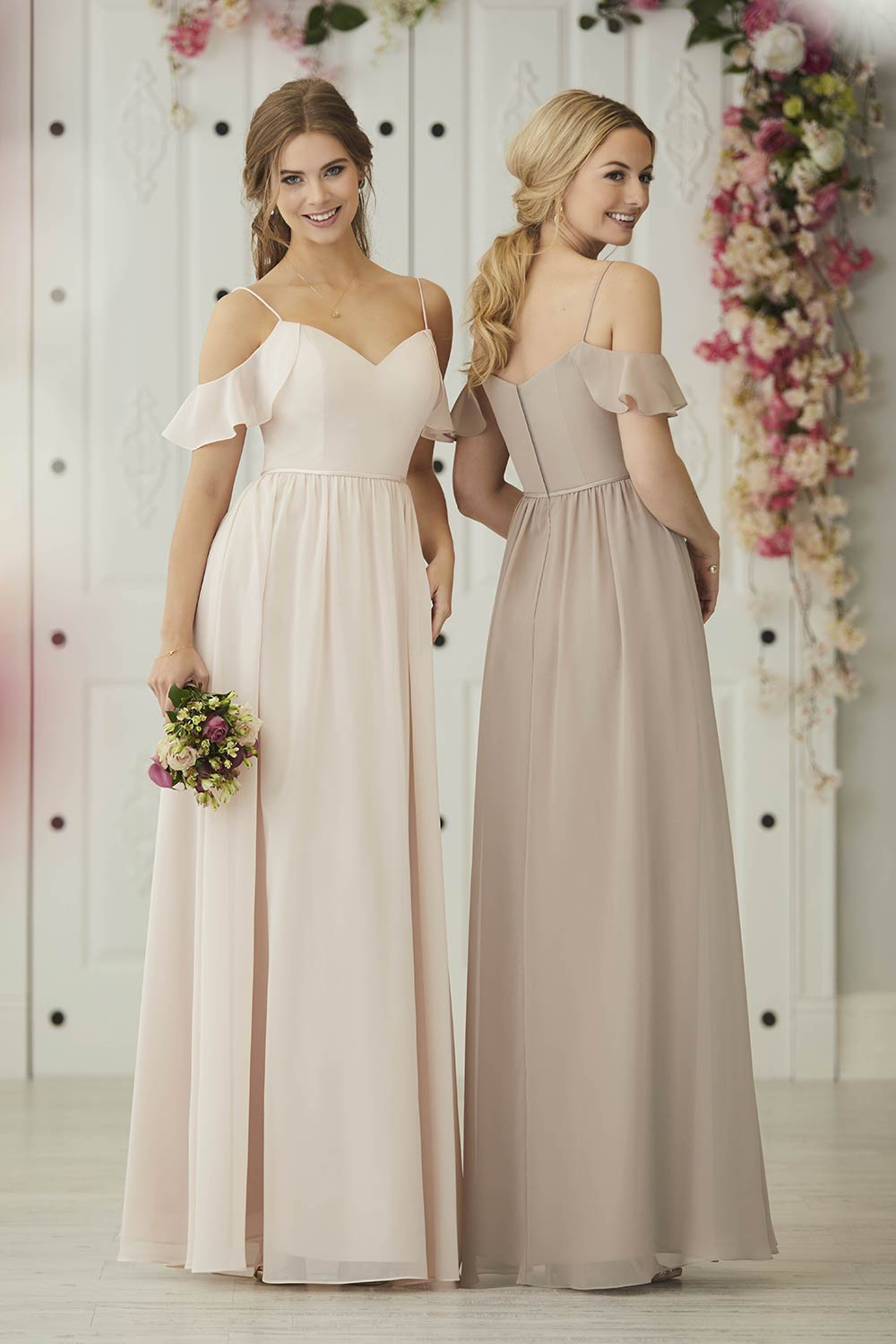 bridesmaid-dresses-jacquelin-bridals-canada-27285
