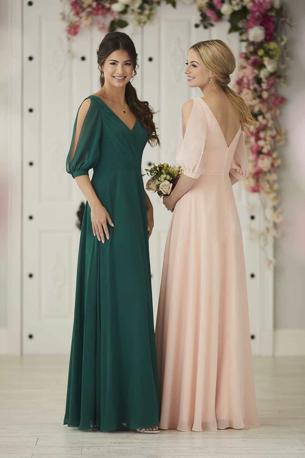 bridesmaid-dresses-jacquelin-bridals-canada-27286