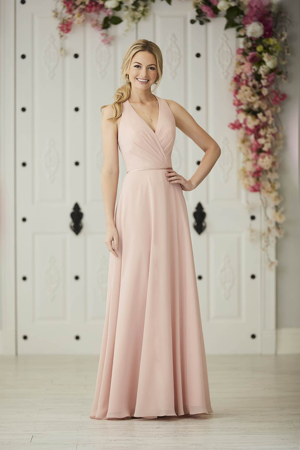 bridesmaid-dresses-jacquelin-bridals-canada-27287