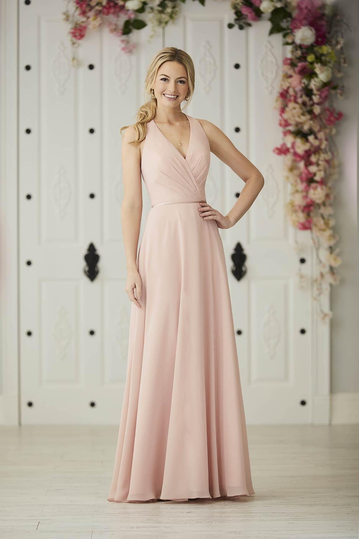 bridesmaid-dresses-jacquelin-bridals-canada-27287