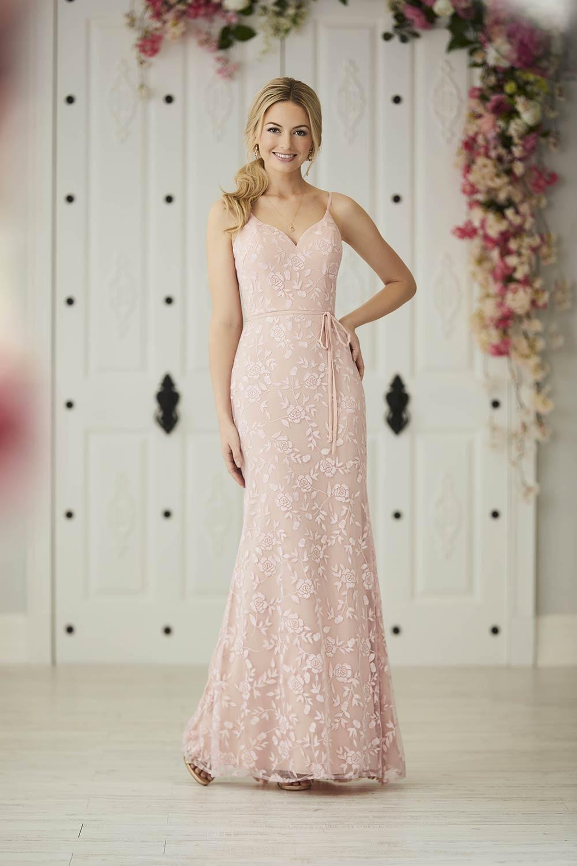 bridesmaid-dresses-jacquelin-bridals-canada-27288