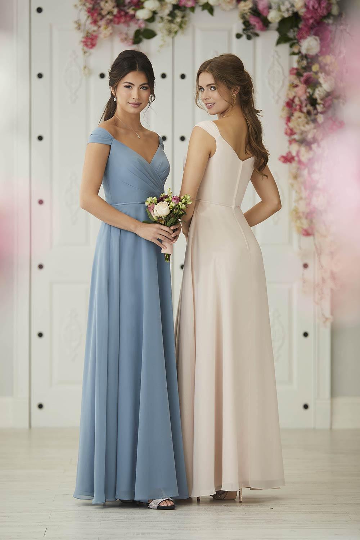 bridesmaid-dresses-jacquelin-bridals-canada-27289