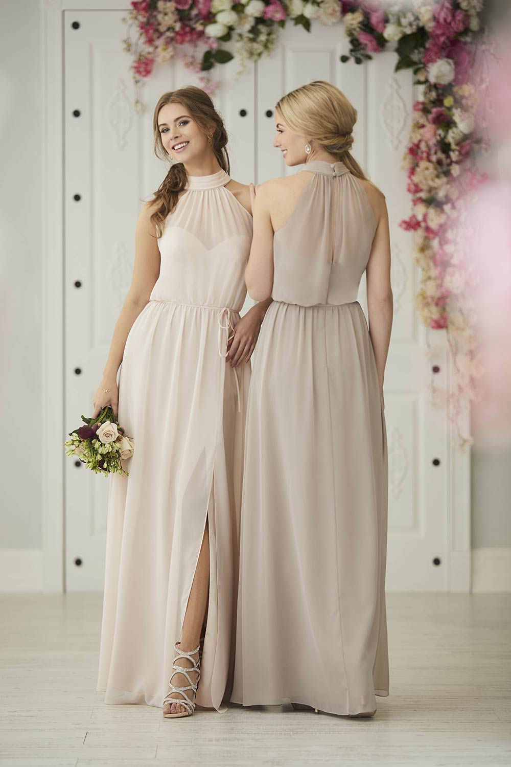 bridesmaid-dresses-jacquelin-bridals-canada-27290