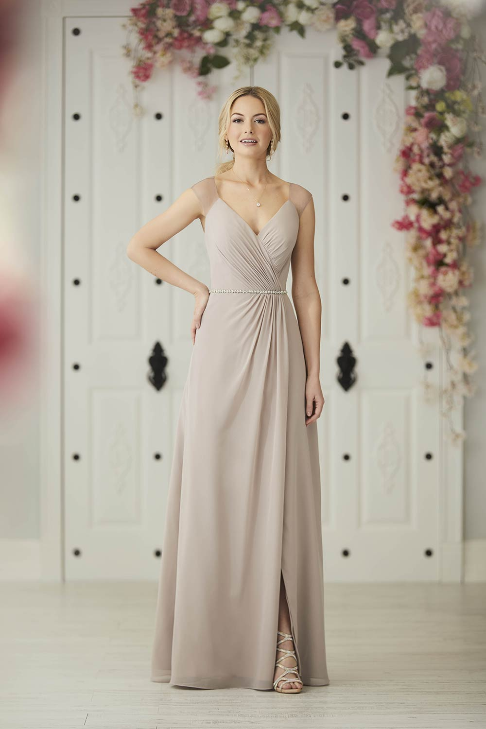 bridesmaid-dresses-jacquelin-bridals-canada-27292