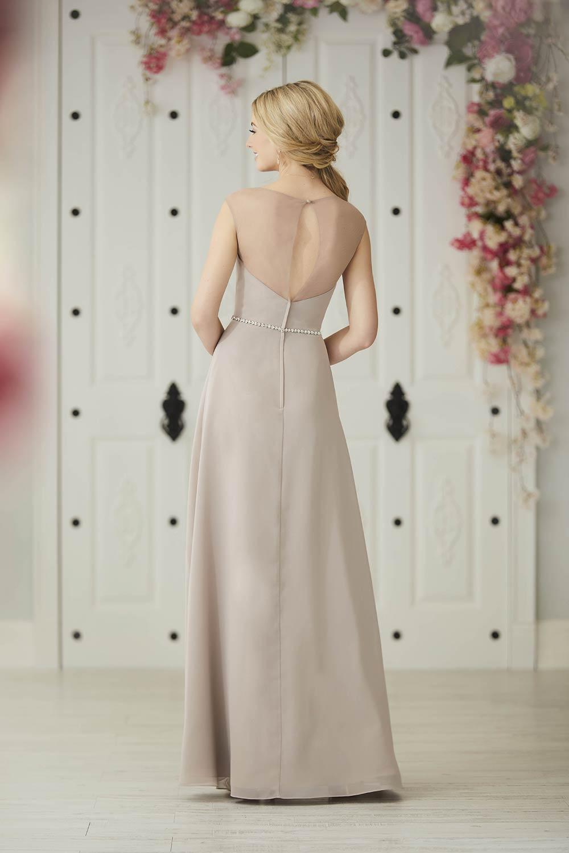 bridesmaid-dresses-jacquelin-bridals-canada-27292
