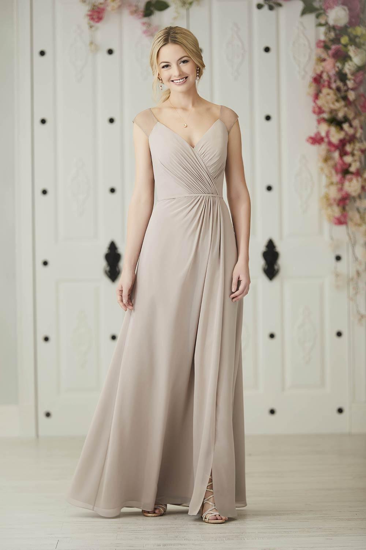 bridesmaid-dresses-jacquelin-bridals-canada-27291