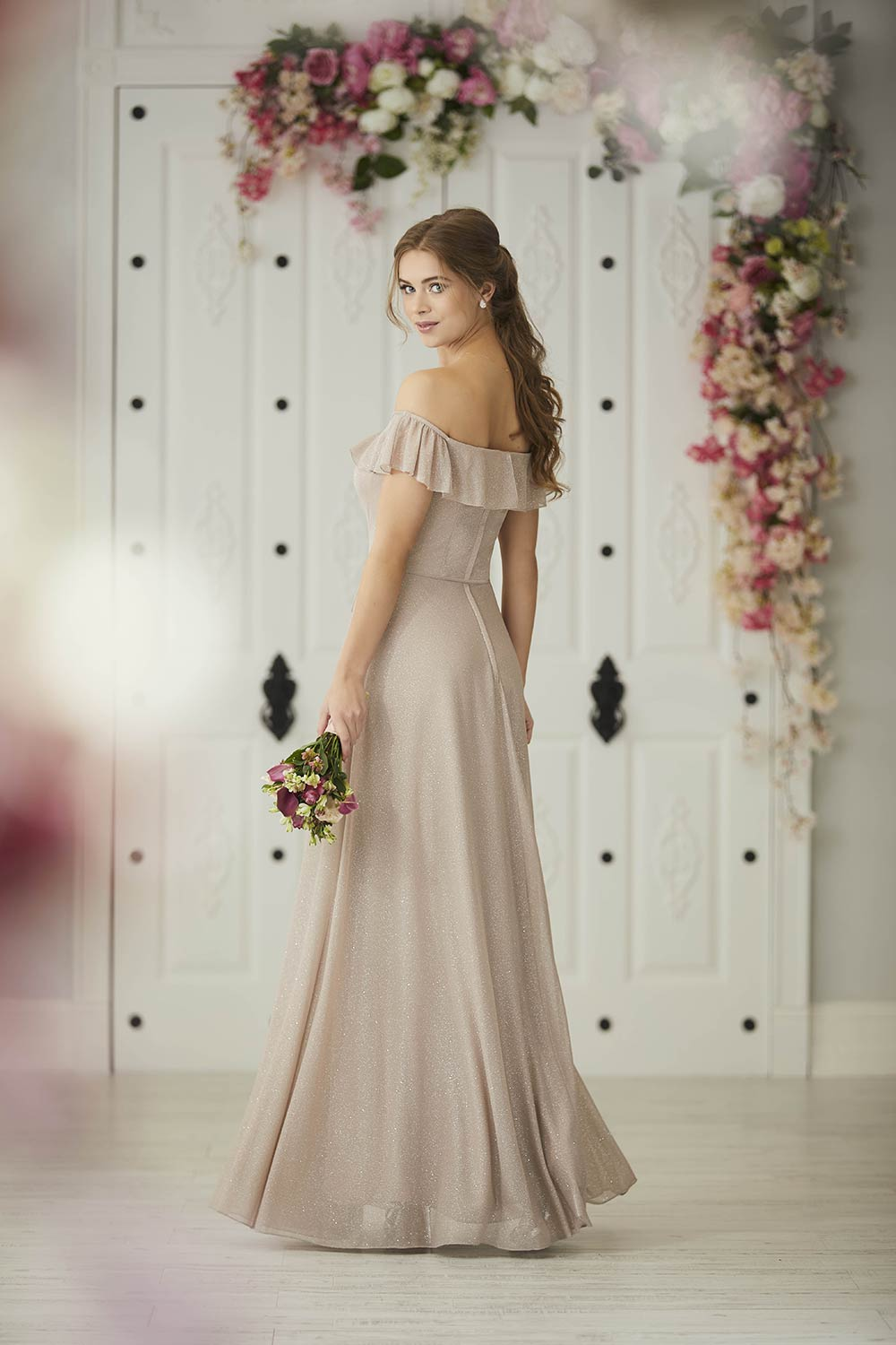 bridesmaid-dresses-jacquelin-bridals-canada-27293