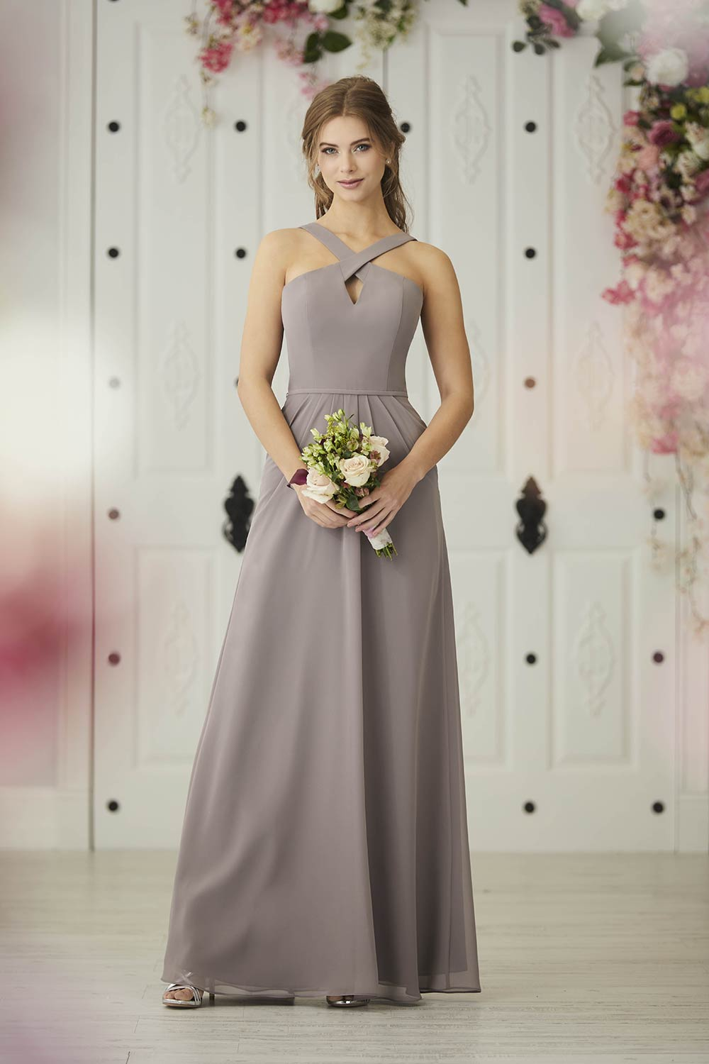 bridesmaid-dresses-jacquelin-bridals-canada-27294