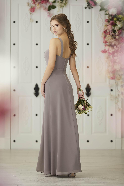bridesmaid-dresses-jacquelin-bridals-canada-27294