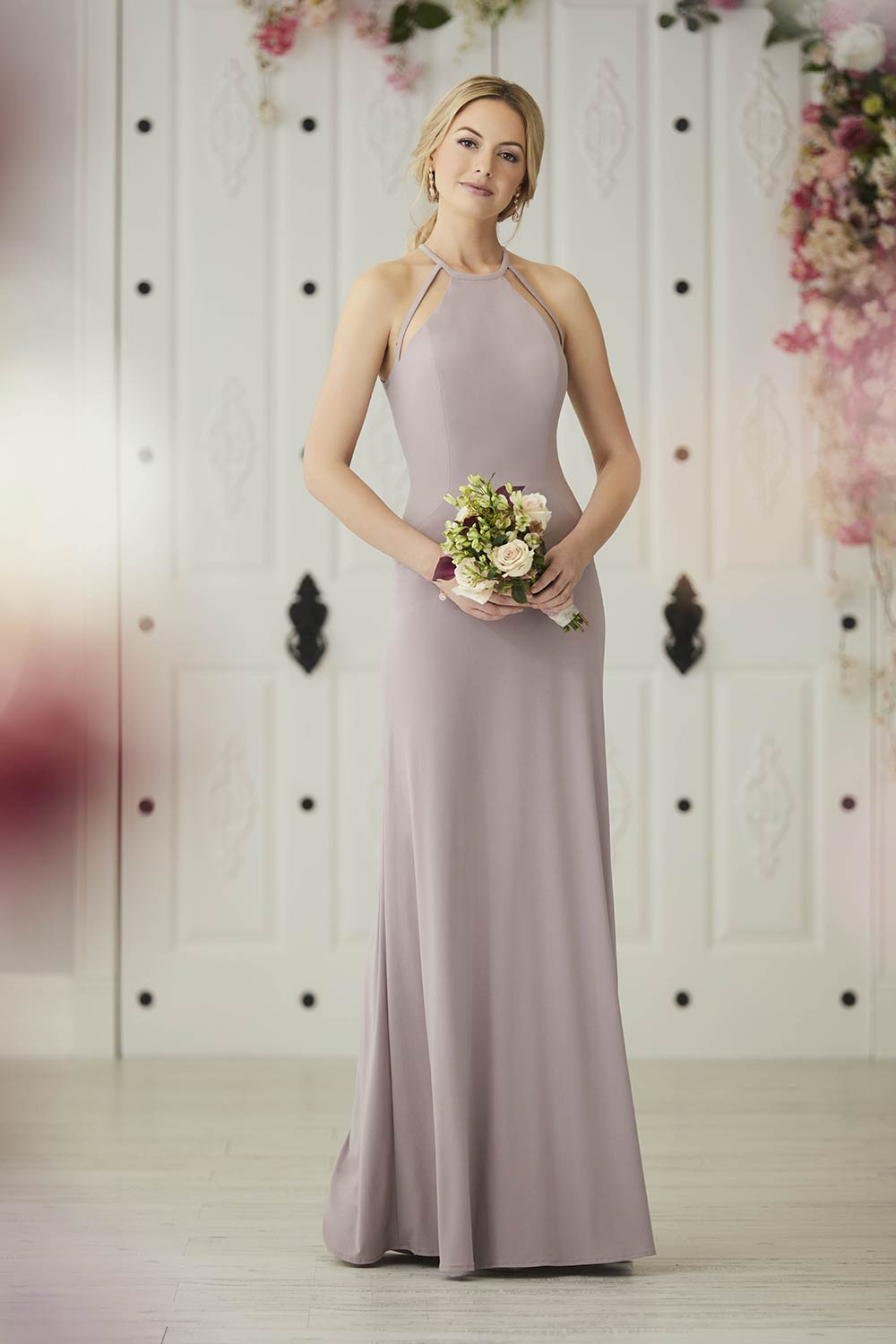 bridesmaid-dresses-jacquelin-bridals-canada-27295