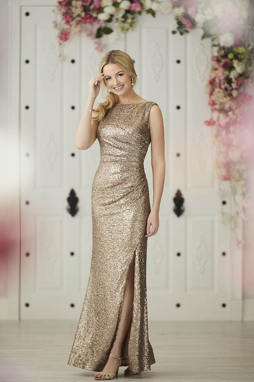 bridesmaid-dresses-jacquelin-bridals-canada-27296