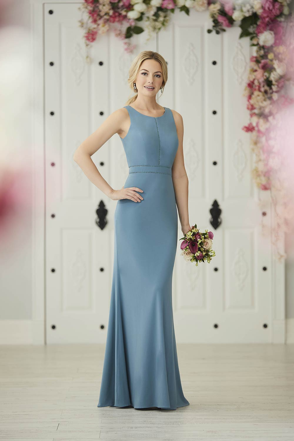 bridesmaid-dresses-jacquelin-bridals-canada-27297
