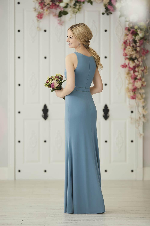 bridesmaid-dresses-jacquelin-bridals-canada-27297