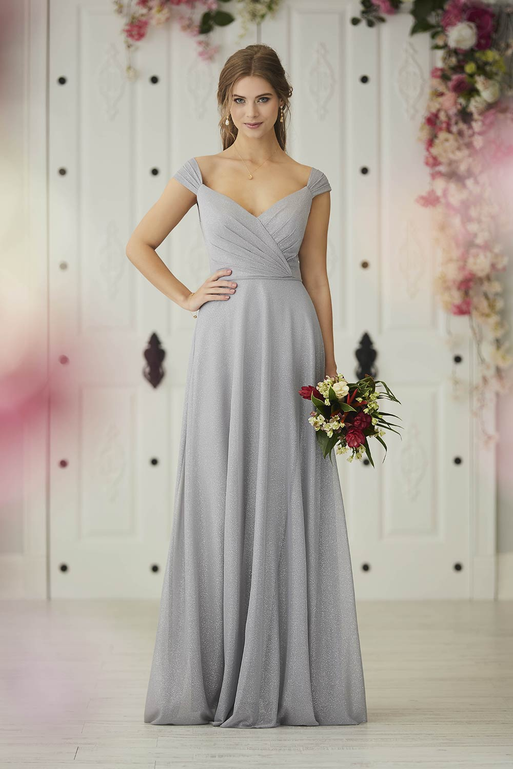 bridesmaid-dresses-jacquelin-bridals-canada-27298
