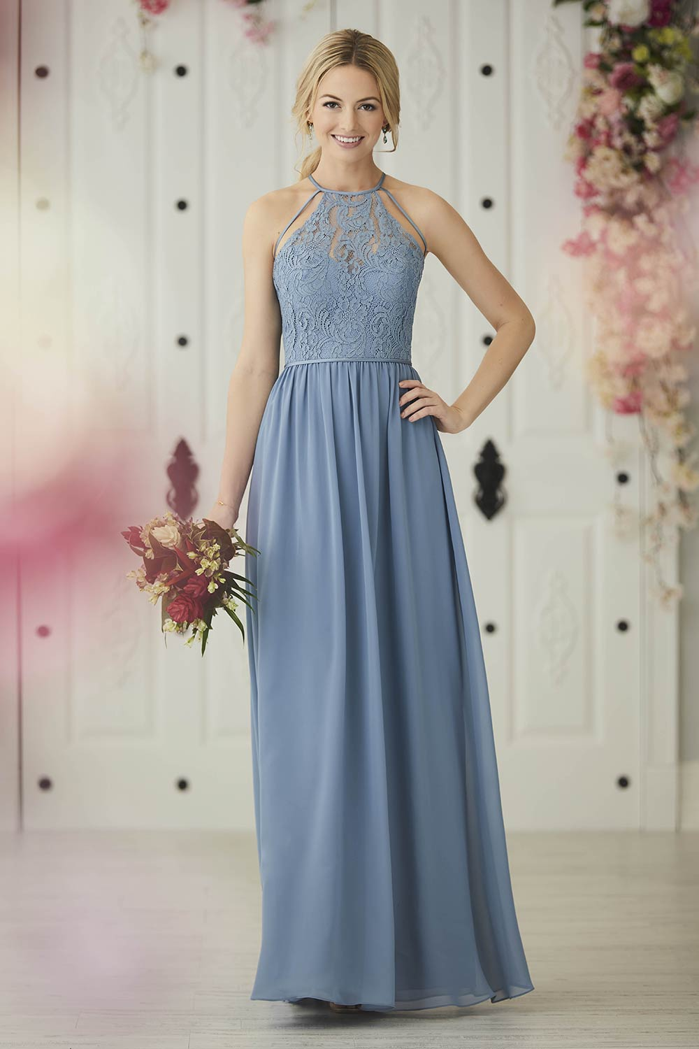 bridesmaid-dresses-jacquelin-bridals-canada-27299