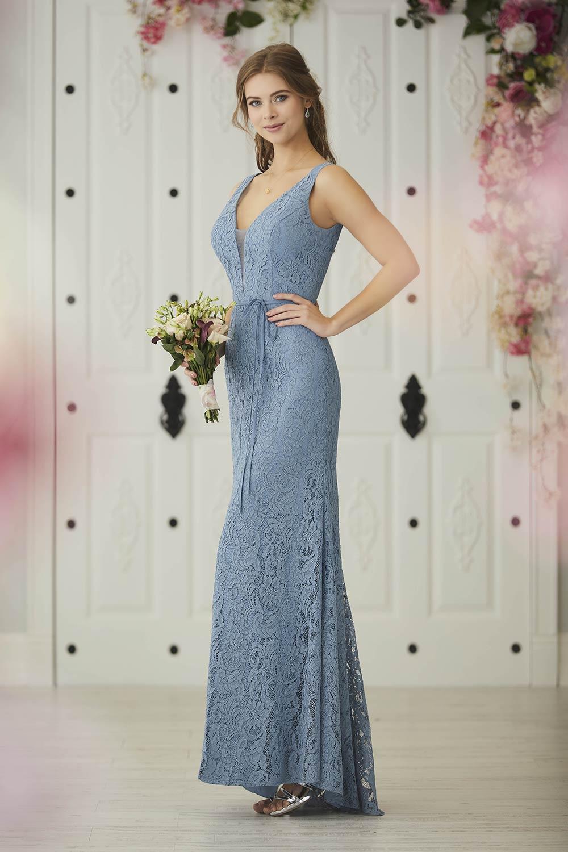 bridesmaid-dresses-jacquelin-bridals-canada-27300