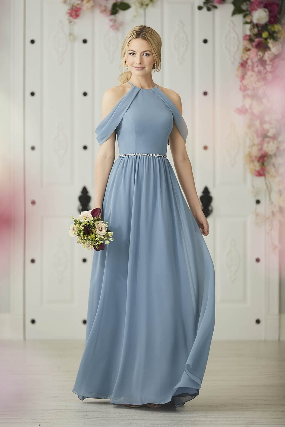 bridesmaid-dresses-jacquelin-bridals-canada-27302